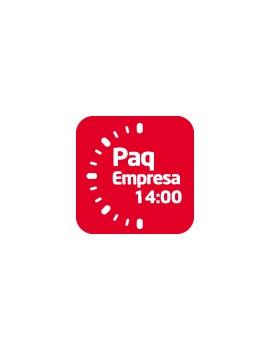 ENVIO EXPRESS DÍA SIGUIENTE ANTES DE LAS 14H