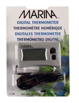 MARINA TERMO-SENSOR TERMÓMETRO ELECTRÓNICO