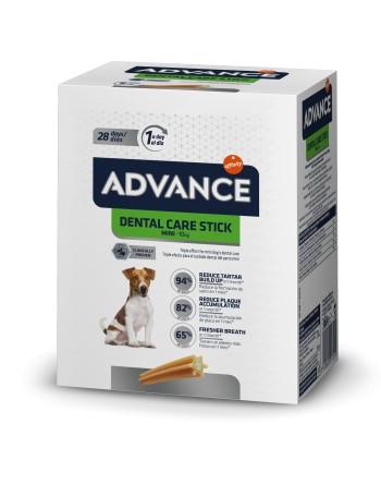 ADVANCE Multipack Snack Dental Care Stick Mini