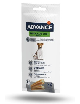 ADVANCE Snack Dental Care Mini