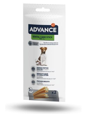ADVANCE Snack Dental Care Mini