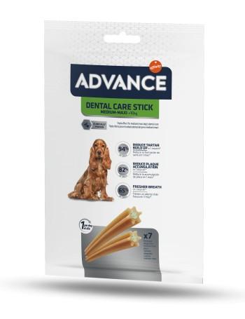 ADVANCE Snack Dental Care