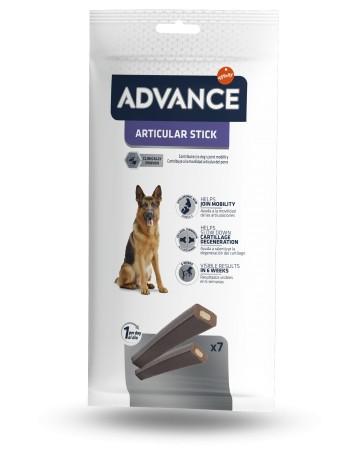 ADVANCE Snack Articular Stick