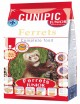 CUNIPIC Hurones Baby 2Kg