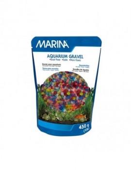 MARINA GRAVA ARCOIRIS 450 GRS
