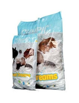 CUNIPIC Papel Sweet 500g
