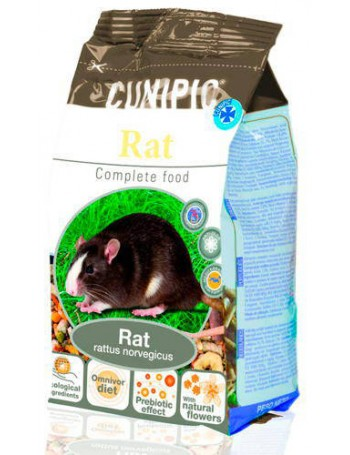 CUNIPIC Rata 800g