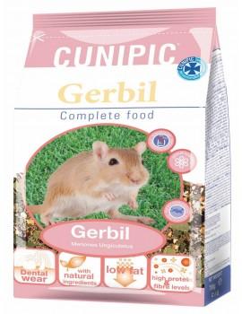 CUNIPIC Gerbil 700g