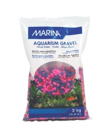 MARINA GRAVA  JELLY MIX TOM 2KGS