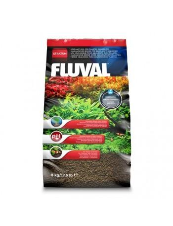 FLUVAL PLANT & SHRIMP SUSTRATO 8 Kg