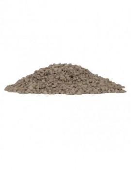 FLUVAL  GRAVA Gris Natural 10 Kg 5mm