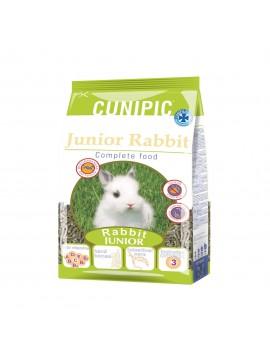 CUNIPIC Conejo baby 3Kg