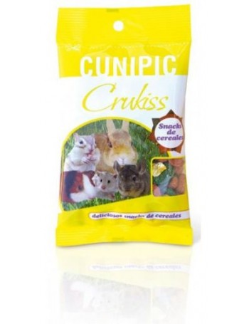 CUNIPIC Crukiss Cereales
