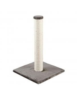 Rascador Parla 62cm Gris platino