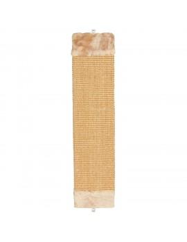 Tabla Rascadora 15x62cm Beige