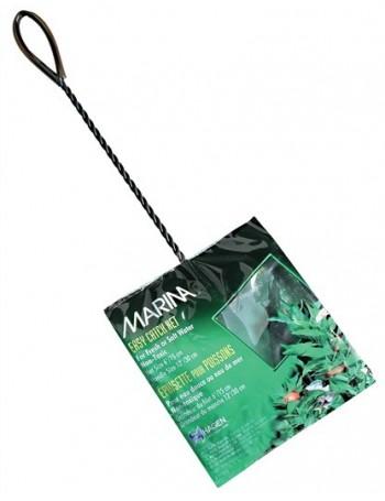 MARINA MALLA GRUESA - 15 CM X 13.5 CM - 30 CM