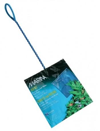 MARINA MALLA FINA - 15 CM X 13 CM - 30 CM