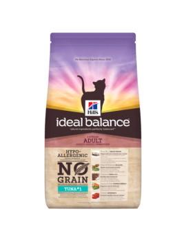 HILLS Feline Adulto No Grain Pot 1,5kg