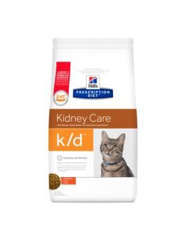 HILLS Feline k/d 5kg