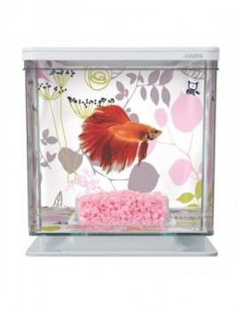 MARINA BETTA KIT - Floral