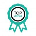 Top Ventas Antiparasitarios