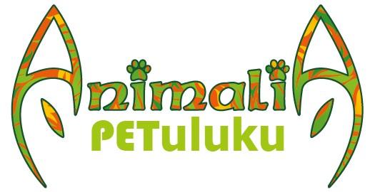 tienda online para mascotas,  perros  gatos, complementos, higiene y  belleza